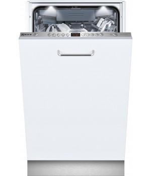 Встраиваемая посудомоечная машина Neff S585M50X4R
